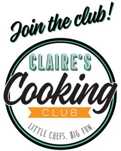 claires-cooking-club-logo.ai